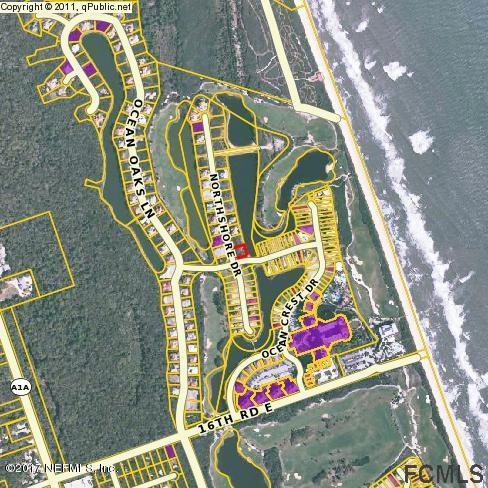 34 Northshore Dr, Palm Coast, FL 32137 (MLS #904258) :: EXIT Real Estate Gallery