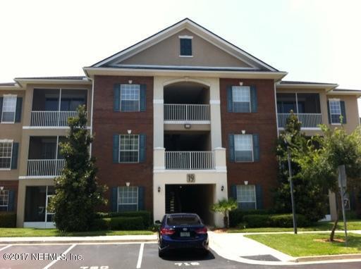 785 Oakleaf Plantation Pkwy #1922, Orange Park, FL 32065 (MLS #904836) :: EXIT Real Estate Gallery