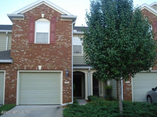 6993 Woody Vine Dr, Jacksonville, FL 32258 (MLS #904931) :: EXIT Real Estate Gallery