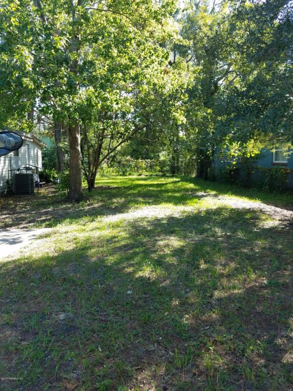 1740 W 9TH St, Jacksonville, FL 32209 (MLS #905210) :: EXIT Real Estate Gallery