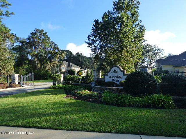108 King Sago Ct, Ponte Vedra Beach, FL 32082 (MLS #905303) :: EXIT Real Estate Gallery