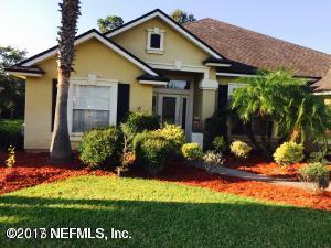 1734 Eagle Watch Dr, Fleming Island, FL 32003 (MLS #905500) :: EXIT Real Estate Gallery
