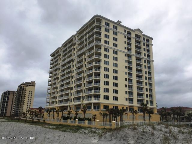 1031 1ST St S #301, Jacksonville Beach, FL 32250 (MLS #905624) :: EXIT Real Estate Gallery