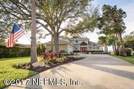 235 S Matanzas Blvd, St Augustine, FL 32080 (MLS #905626) :: EXIT Real Estate Gallery
