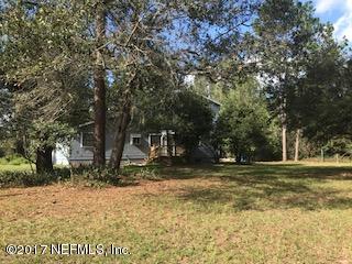 5500 Laredo St, Keystone Heights, FL 32656 (MLS #905775) :: EXIT Real Estate Gallery