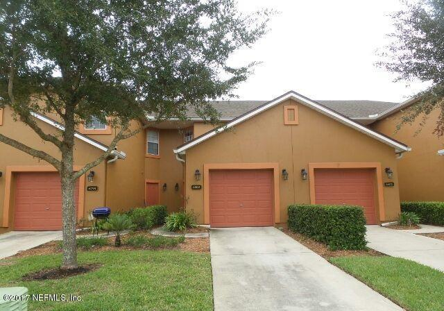 6800 Misty View Dr, Jacksonville, FL 32210 (MLS #905963) :: EXIT Real Estate Gallery