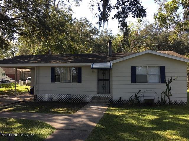 3508 Old Kings Rd, Jacksonville, FL 32254 (MLS #906625) :: EXIT Real Estate Gallery