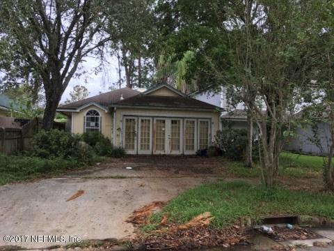 7265 Argyle Corners Dr, Jacksonville, FL 32244 (MLS #906917) :: EXIT Real Estate Gallery