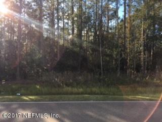 2264 Hibiscus Ave, Middleburg, FL 32068 (MLS #907071) :: EXIT Real Estate Gallery