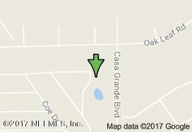 6020 Furman Ave, Keystone Heights, FL 32656 (MLS #907247) :: EXIT Real Estate Gallery