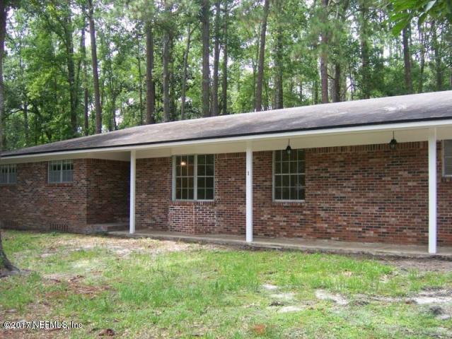 13108 Mandarin Rd, Jacksonville, FL 32223 (MLS #907407) :: Sieva Realty