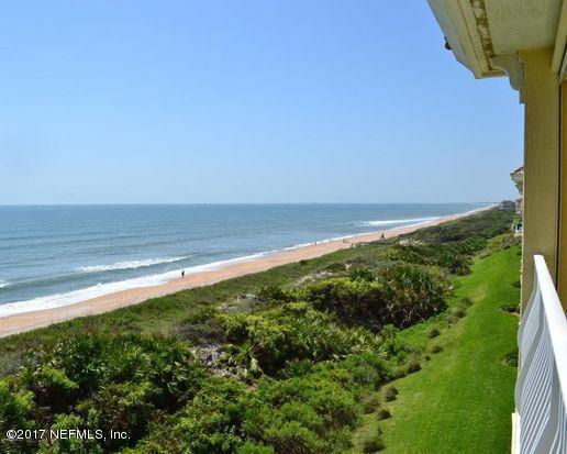 220 N Serenata Dr #632, Ponte Vedra Beach, FL 32082 (MLS #907665) :: Pepine Realty