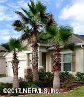 16319 Dowing Creek Dr, Jacksonville, FL 32218 (MLS #907797) :: EXIT Real Estate Gallery