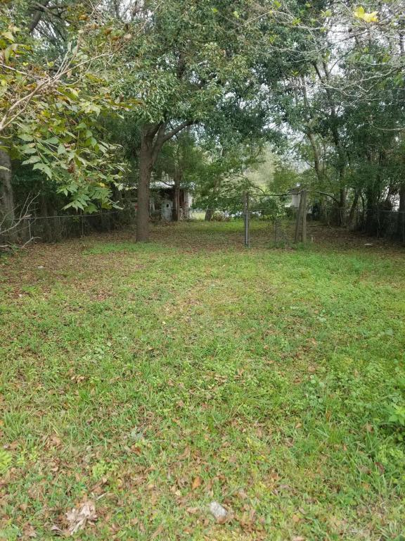 0 Mattox Ave, Jacksonville, FL 32219 (MLS #907957) :: EXIT Real Estate Gallery