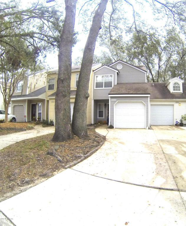 3538 Chestnut Hill Ct, Jacksonville, FL 32223 (MLS #908845) :: EXIT Real Estate Gallery