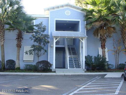 3434 Blanding Blvd #232, Jacksonville, FL 32210 (MLS #908933) :: EXIT Real Estate Gallery