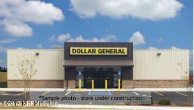 5855 Fort Caroline Rd, Jacksonville, FL 32277 (MLS #909543) :: Sieva Realty