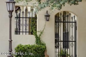 8843 La Terrazza Pl, Jacksonville, FL 32217 (MLS #909601) :: EXIT Real Estate Gallery