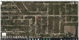 7243 Yale St, Keystone Heights, FL 32656 (MLS #909726) :: EXIT Real Estate Gallery