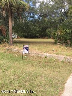 0 E Union St, Jacksonville, FL 32206 (MLS #909857) :: RE/MAX WaterMarke