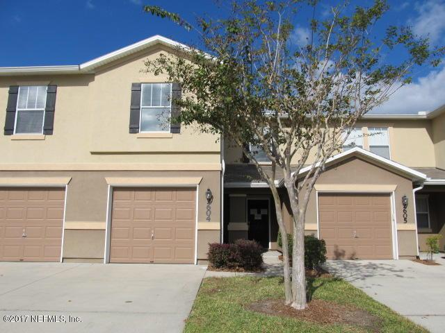 1500 Calming Water Dr #2604, Fleming Island, FL 32003 (MLS #909980) :: EXIT Real Estate Gallery