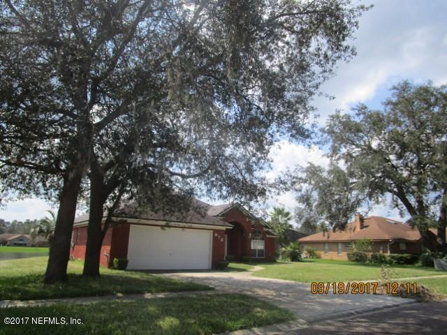 978 Tammy Cove Ln, Jacksonville, FL 32218 (MLS #910073) :: EXIT Real Estate Gallery