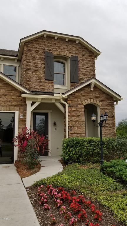 14913 Venosa Cir, Jacksonville, FL 32258 (MLS #910091) :: EXIT Real Estate Gallery