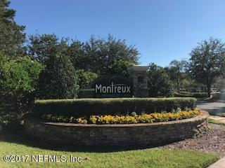 8550 Touchton Rd #331, Jacksonville, FL 32216 (MLS #910106) :: EXIT Real Estate Gallery
