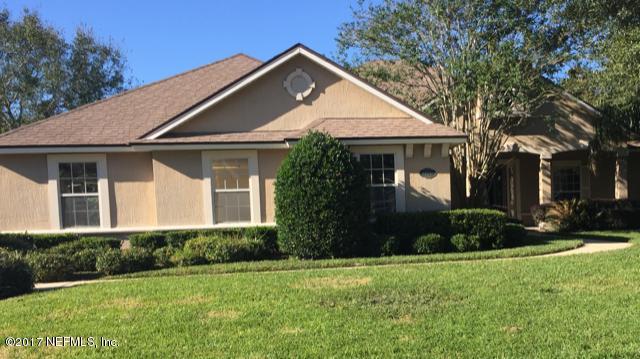 2120 W Quay Rd, St Augustine, FL 32092 (MLS #910151) :: Sieva Realty