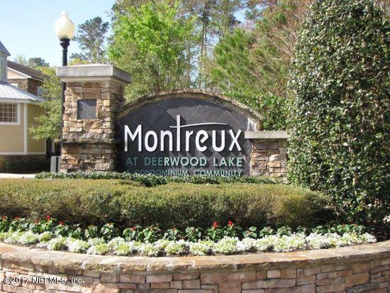 8550 Touchton Rd #1033, Jacksonville, FL 32216 (MLS #910334) :: Sieva Realty
