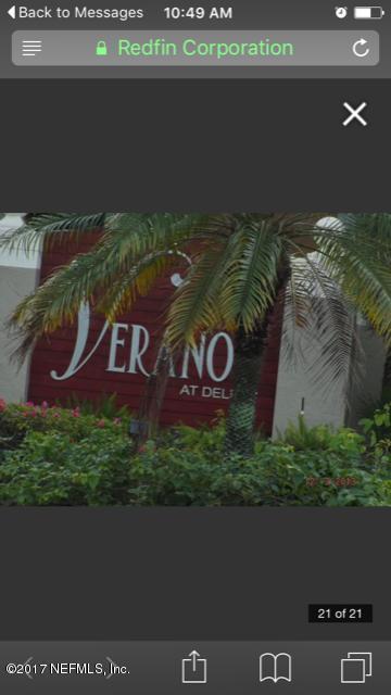 1740 Palm Cove Blvd 4-302, PALM BEACH, FL 33445 (MLS #910422) :: Sieva Realty
