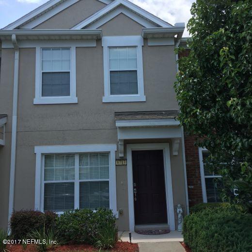 6713 Arching Branch Cir, Jacksonville, FL 32258 (MLS #910438) :: Sieva Realty