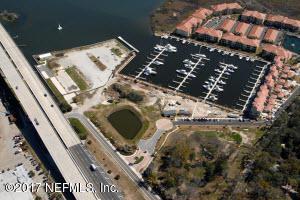0 Atlantic Blvd E1, Jacksonville, FL 32225 (MLS #910728) :: RE/MAX WaterMarke
