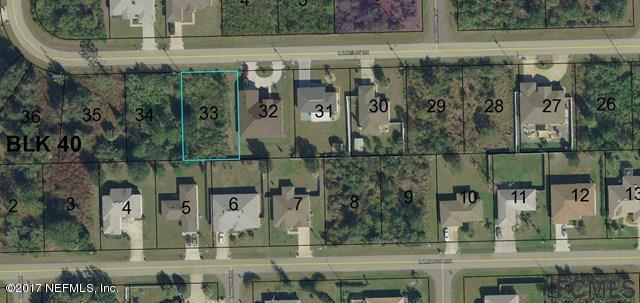 29 Lancelot Dr, Palm Coast, FL 32137 (MLS #910911) :: EXIT Real Estate Gallery