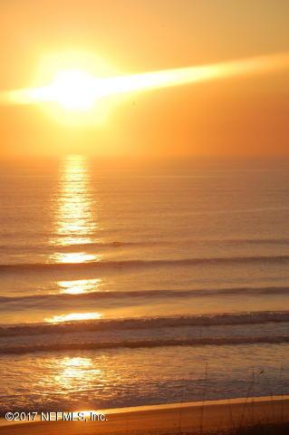 230 N Serenata Dr #722, Ponte Vedra Beach, FL 32082 (MLS #911609) :: RE/MAX WaterMarke