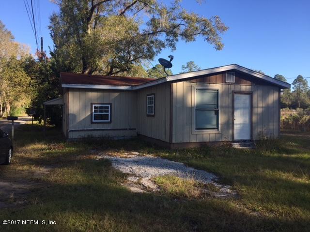 621 Us-90, Baldwin, FL 32234 (MLS #911618) :: EXIT Real Estate Gallery