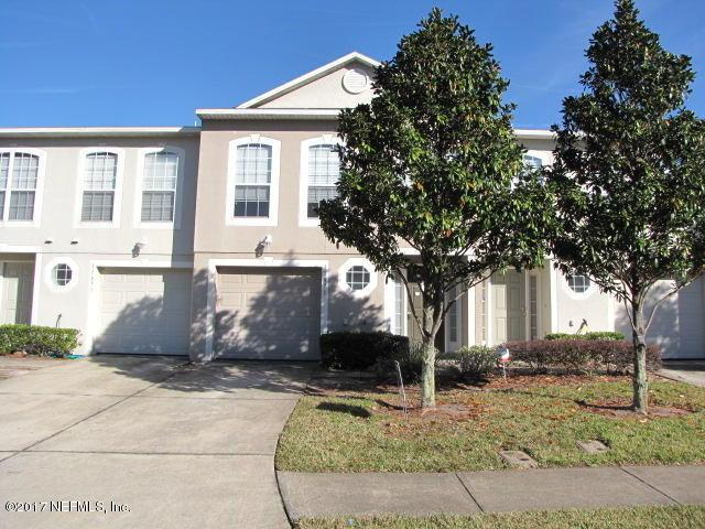 11871 Lake Bend Cir, Jacksonville, FL 32218 (MLS #911971) :: The Hanley Home Team