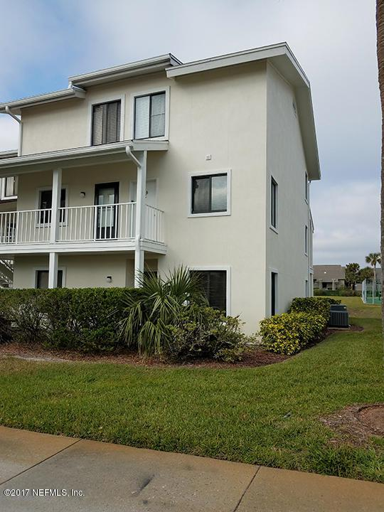 4670 A1a South 18A, St Augustine, FL 32080 (MLS #912308) :: EXIT Real Estate Gallery