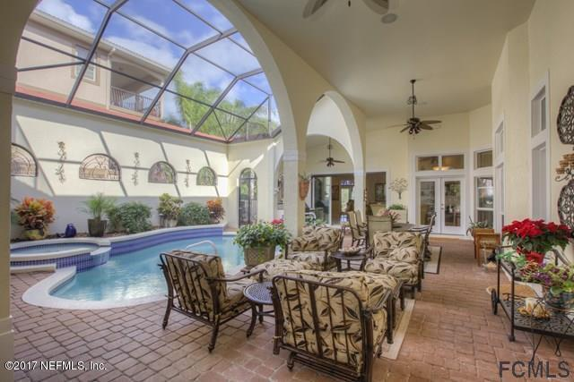 29 Atlantic Pl, Palm Coast, FL 32137 (MLS #912327) :: EXIT Real Estate Gallery
