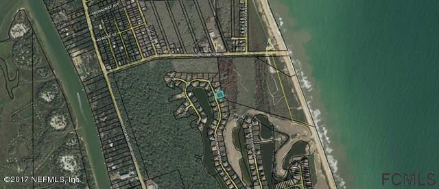 72 Ocean Oaks Ln, Palm Coast, FL 32137 (MLS #912510) :: 97Park