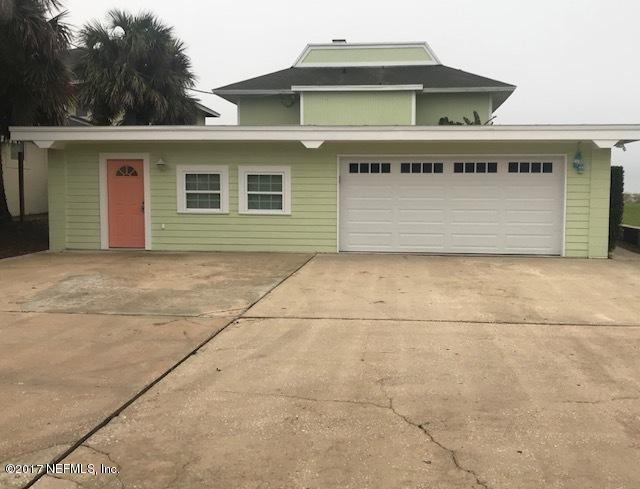 622 & 624 Ocean Front, Neptune Beach, FL 32266 (MLS #912619) :: EXIT Real Estate Gallery