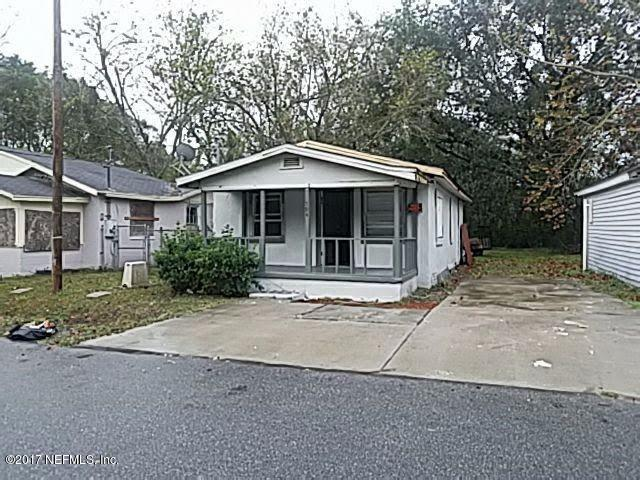 7946 Dekle Ave, Jacksonville, FL 32219 (MLS #912624) :: EXIT Real Estate Gallery
