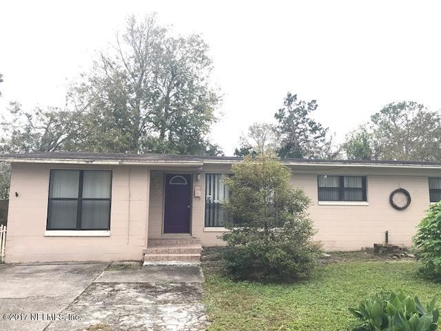 6228 Kennerly Rd, Jacksonville, FL 32216 (MLS #913316) :: EXIT Real Estate Gallery