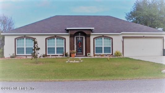14 Buttonbush Ln, Palm Coast, FL 32137 (MLS #913882) :: EXIT Real Estate Gallery