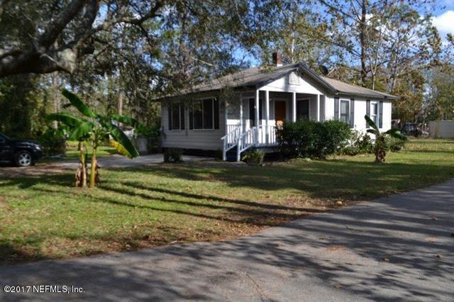 7504 Slocumb Ave, Jacksonville, FL 32256 (MLS #913952) :: EXIT Real Estate Gallery