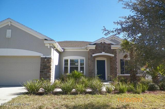 16457 Tisons Bluff Rd, Jacksonville, FL 32218 (MLS #914064) :: EXIT Real Estate Gallery