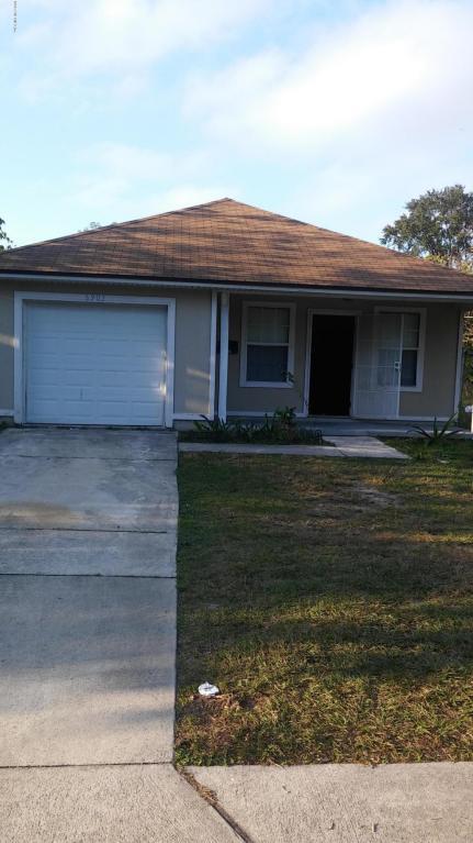 6903 Brandemere Rd S, Jacksonville, FL 32211 (MLS #914148) :: EXIT Real Estate Gallery