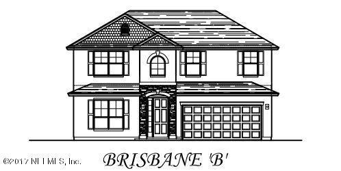 12137 Rouen Cove Dr, Jacksonville, FL 32226 (MLS #914280) :: EXIT Real Estate Gallery