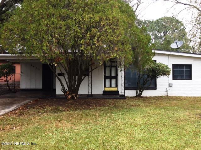 4035 Harbor View Dr, Jacksonville, FL 32208 (MLS #914323) :: EXIT Real Estate Gallery