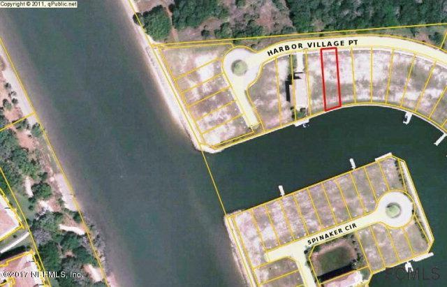 334 Harbor Village Point, Palm Coast, FL 32137 (MLS #914442) :: EXIT Real Estate Gallery